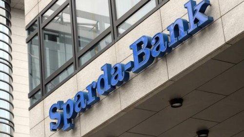 Negativzinsen: Radikale Absenkung des Freibetrags: Sparda-Bank West erhebt Strafzinsen ab 25.000 Euro