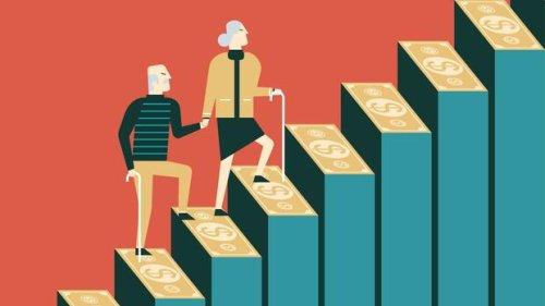 Altersvorsorge: Rentable Alternativen zur Riester-Rente