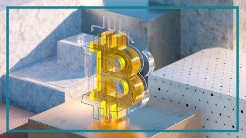 Krypto-Finanzwelt: Nullzinsen ade: Das Berliner Start-up Bitwala setzt auf das Krypto-Universum