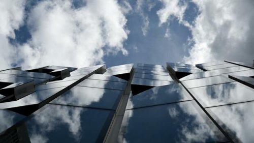 Deutsche-Bank-Tochter DWS steigert Gewinn um 40 Prozent