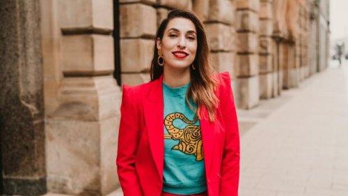 Global Digital Women: Tijen Onaran schlechtester Karrieretipp
