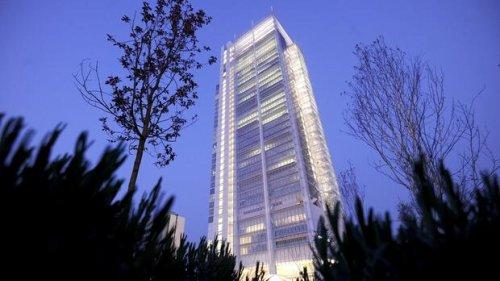 Europäische Banken: Dort können Anleger auf Dividenden hoffen