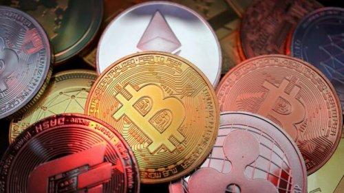 Bitcoin & Co.: Kryptobranche rüstet für Machtprobe mit Regulierern