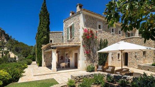 Immobilien: Kauf eines Ferienhauses: Welche Regionen im Ausland gefragt sind – und welche noch günstig sind