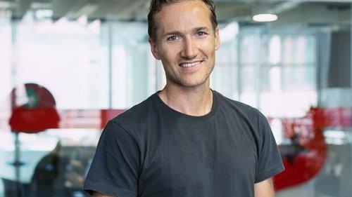 Niklas Östberg: Delivery-Hero-Chef soll in den Aufsichtsrat von Zalando einziehen