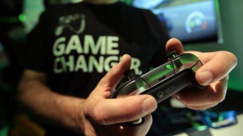Microsoft will über Xbox-App Fernseher zur Spielekonsole machen