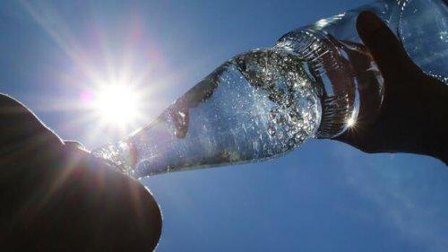 """Streit um """"Bio""""-Siegel für Mineralwasser geht in höhere Instanz"""