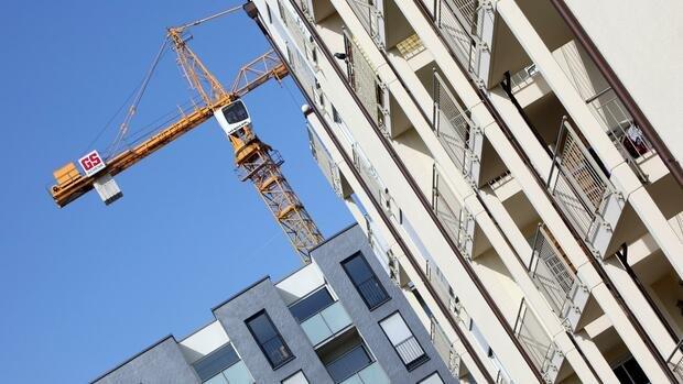Baukredit: Wie Immobilienkäufer ohne Gebühr ihren Vertrag ablösen können