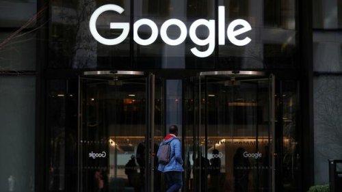DSGVO: Google muss Rekordstrafe wegen Datenschutzverstößen in Europa zahlen