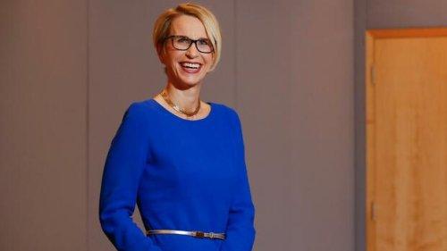 Fehlentscheidung bei Kooperation zu Corona-Impfstoff: Chefin von Glaxo-Smithkline kämpft um Posten