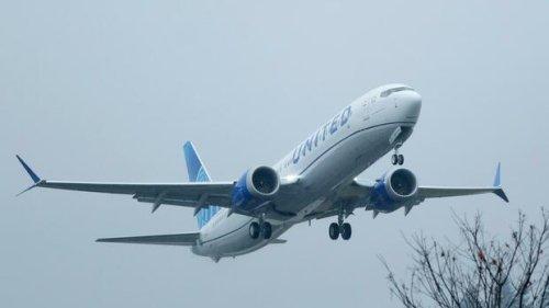 """Airlines: """"Signale, dass die Nachfrage weiter ansteigt"""": US-Fluggesellschaften hoffen auf Erholung im Sommer"""