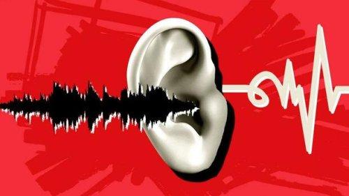 """Problemfeld """"Noise"""": Wie zufällige Faktoren unsere Urteilsfindung negativ beeinflussen"""