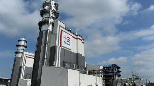 Wegfall von Kohle- und Kernkraftwerken: Netzbetreiber warnt vor Energie-Engpässen