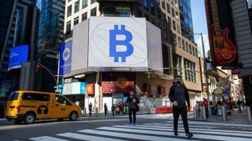Bitcoin-ETF: Sieben Dinge, die Anleger wissen müssen