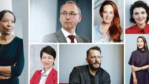 Deutscher Diversity Tag: Von Bayer bis SAP – Sieben Ideen für mehr Vielfalt