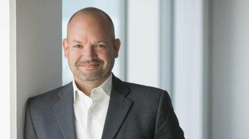 Jörg Burzer rückt in Daimler-Vorstand auf