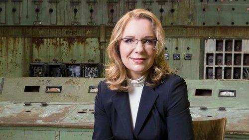Gastkommentar – Homo oeconomicus: FDP-Chef Lindner macht beim CO2-Preis einen Denkfehler