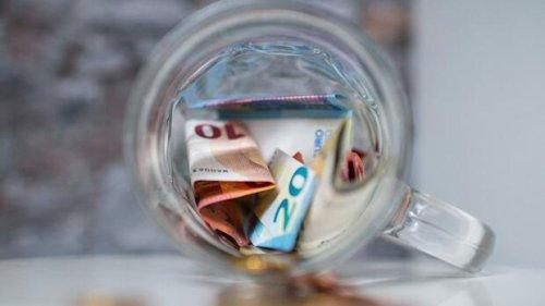 Altersvorsorge-Ranking: Wie Sie mit Rürup-Aktienfonds sparen