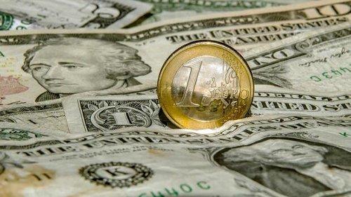 Euro stabil über 1,21 US-Dollar