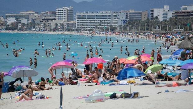 Delta Variante in Spanien: Was Urlauber aktuell beachten müssen