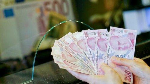 Rekordtief: Türkische Lira sackt nach Erdogans Botschafter-Eskalation weiter ab