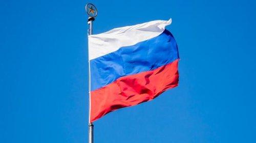 Russland droht Nato im Fall von Aufnahme der Ukraine mit Konsequenzen