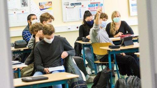 Ein Pädagogik-Professor räumt mit Mythen über die Digitalisierung der Schule auf