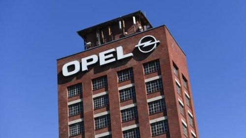 Stellantis-Tochter: Opel will Mehrheit der Mitarbeiter dauerhaft ins Homeoffice schicken