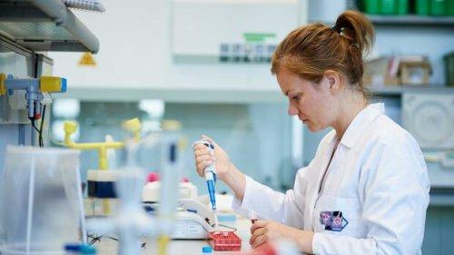 Moderna-Investor sammelt über 3,4 Milliarden Dollar für neuen Biotech-Fonds ein