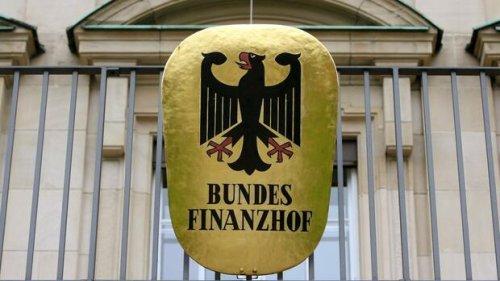 Bundesfinanzhof hält steuerliche Behandlung von Aktienverlusten für verfassungswidrig