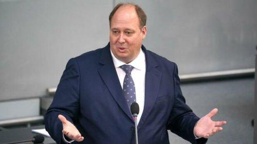 Kanzleramtschef Braun warnt vor langer Regierungsbildung