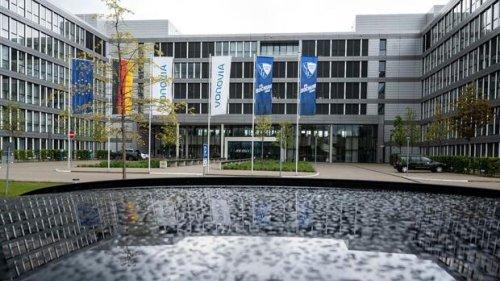 Vonovia scheitert bei Übernahme: Deutsche-Wohnen-Deal vorerst geplatzt