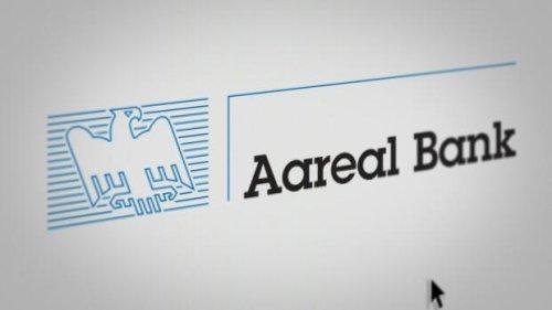 Aareal Bank verkleinert Vorstand