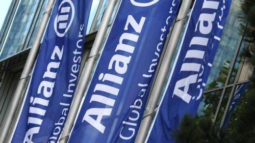 Allianz-Aktie: Hohe Dividende auch bei diesen Alternativen