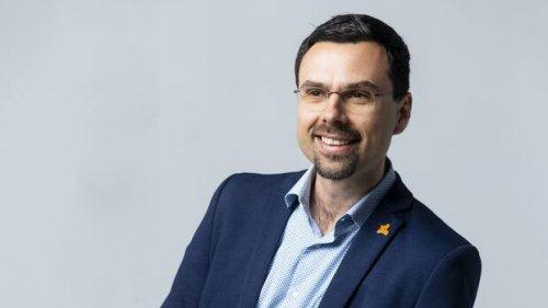 Avast-News: Avast-CEO - Lügen bei Bewerbern erkennen