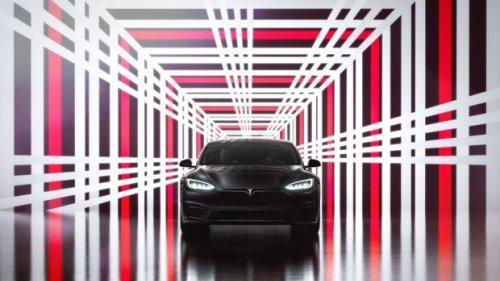 Aktien von Tesla bis Croda: Welchen Unternehmen die Zukunft gehört