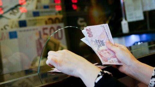 Türkei: Lira fällt erneut auf Rekordtief – was nun folgen könnte