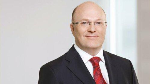 Chefposten: Stocker bleibt als Vorstandschef des Sparkassen-Fondshaus Deka