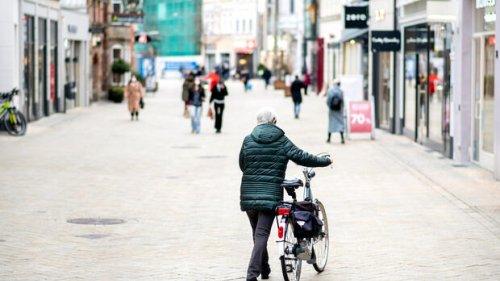 Spanien, Griechenland, Niederlande: Welche Urlaubsländer Risikogebiet sind
