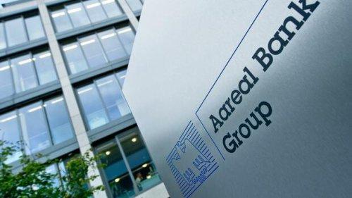 Vor Hauptversammlung: DSW lehnt Vergütungspläne der Aareal Bank ab