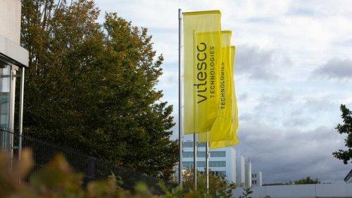 Vitesco und IG Metall einigen sich über Zukunft zweier Standorte