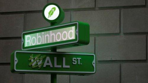 Einhorn-IPOs: Wie sich die Tech-Start-ups an der Wall Street schlagen