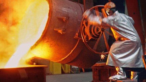 Klimaschutz und Industrie zusammenbringen? Union und SPD versagen schon beim ersten Versuch