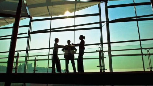 Vermögensverwaltung: Womit diese sieben Fondsmanagerinnen die Anleger überzeugen