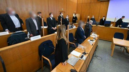 """""""Ohne Freshfields säßen wir nicht hier"""": Ex-Maple-Manager machen beratende Anwälte verantwortlich"""