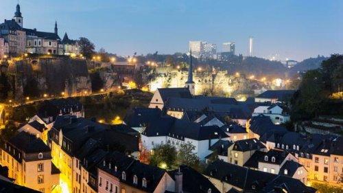 Das sind die Steuermodelle der reichsten Familien Deutschlands