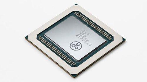 Milliardenbewertung und prominente Investoren: Europas wertvollstes Chip-Start-up greift Branchenriesen Nvidia an
