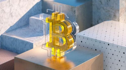 Bitcoin-Kurs: Kryptowährung Bitcoin erzielt neues Allzeithoch