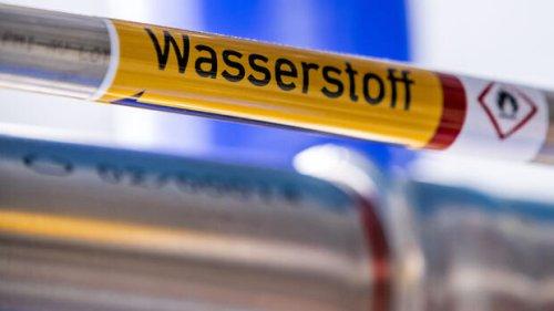 Deutschland und Australien unterzeichnen Wasserstoffabkommen