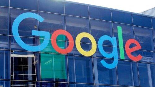 EU will angeblich Werbegeschäft von Google ins Visier nehmen